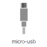Кабель Usb-Micro usb