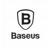 Baseus (0)