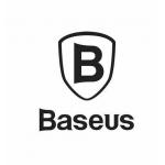Наушники Baseus
