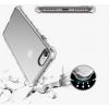 Чехлы силиконовые для iPhone 8 (27)