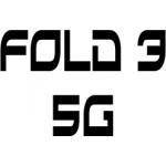 Чехлы для Samsung Galaxy Z Fold 3 5G
