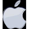 Чехлы для iPhone (659)