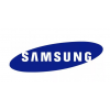 Чехлы для Samsung (121)