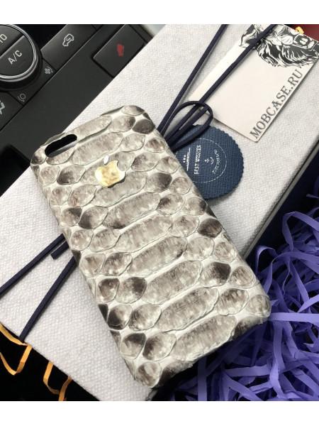Эксклюзивный чехол, кожаный с логотипом Apple Mobcase 673 для iPhone 7, 8, 7 Plus, 8 Plus, X, XS, XSMAX, XR