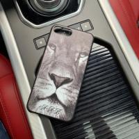 Именной чехол с принтом, Король Лев Mobcase 640 для iPhone 7/8|7/8Plus|XXS|XSMAX|XR