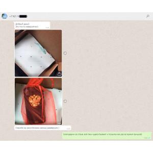 Именной, кожаный чехол чёрного цвета с золотым гербом России, Mobcase 731 для iPhone 7, 8, 7 Plus, 8 Plus, X, XS, XSMAX, XR