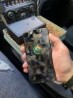iPhone 11 Pro Carbon