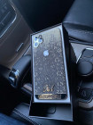 iPhone 11 Pro Max Cleopatra's Gold