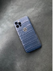 iPhone 12 Pro с эксклюзивный дизайном Mobcase 1464