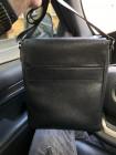Мужская, кожаная сумка ручной работы, Mobcase 644