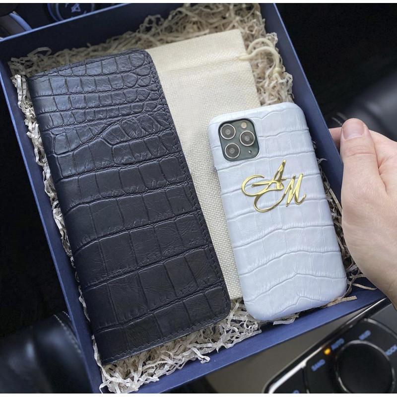 Подарочный комплект для женщины, Mobcase 192