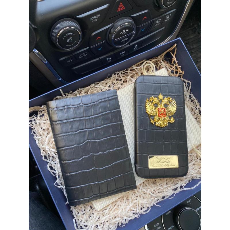 Подарок ручной работы для мужчины, Mobcase 340