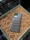 Samsung Galaxy S20 Ultra: Mobcase 1106