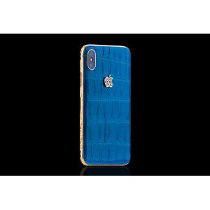 Эксклюзивный iPhone XS | XSMAX, модель The Diamond Queen