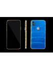 Эксклюзивный iPhone XS или XSMAX The Diamond Queen