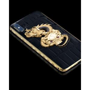 Эксклюзивный iPhone XS | XSMAX, модель The Lord