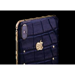 Элитный, дорогой iPhone XS MAX, Arab Sheikh