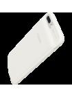 Чехол аккумулятор Kuner Kuke белый на iPhone 7 Plus — С памятью