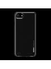 Чехол аккумулятор Remax, Energy Jacket, чёрный, для iPhone 7