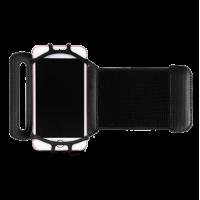 Чехол спортивный на руку Rock, Sports, для iPhone 7 Plus — Для бега
