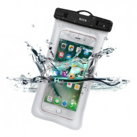 Чехол водонепроницаемый Rock Waterproof для iPhone 7