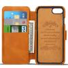 Чехлы книжки для iPhone 7 Plus (2)