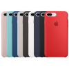 Чехлы накладки для iPhone 7 Plus (39)