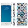 Чехлы оригинальные для iPhone 7 Plus (20)