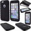 Чехлы противоударные для iPhone 7 Plus (25)