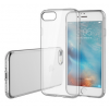 Чехлы прозрачные для iPhone 7 Plus (14)