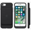 Чехлы аккумуляторы для iPhone 7 (5)