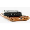 Чехлы leather для iPhone 7 (193)