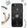 Чехлы накладки для iPhone 7 (272)