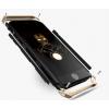 Чехлы противоударные для iPhone 7 (60)