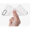 Чехлы прозрачные для iPhone 7 (33)