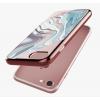 Чехлы силиконовые для iPhone 7 (26)