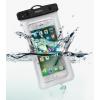 Чехлы водонепроницаемые для iPhone 7 (2)