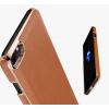 Чехлы зарядки для iPhone 7 (3)