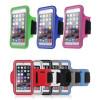 Чехлы спортивные для iPhone 8 (2)