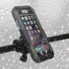 Чехлы водонепроницаемые для iPhone 8 (2)