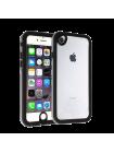 Чехол водонепроницаемый RedPepper, на iPhone 7 — Черный