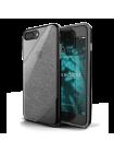 Чехол накладка X-Doria Revel Lux Черный Блеск на iPhone 7 Plus — Противоударная