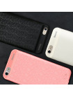 Чехол аккумулятор Baseus, чёрный, на iPhone 7 — Power Bank 2500