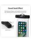 Чехол водонепроницаемый Rock, Waterproof, для iPhone 7