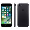 Чехлы для чёрного iPhone 6, 6s (0)