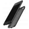 Чехол аккумулятор для iPhone 6, 6s (0)