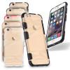 Противоударные чехлы для iPhone 6, 6s (0)
