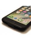 Чехол аккумулятор Baseus, Power Bank Case, чёрный, для iPhone 8 Plus