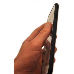 Чехол накладка iCarer Shenzhou Хаки для iPhone 8 Plus