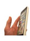 Чехол аккумулятор Kuner Kuke белый для iPhone 8 Plus — С памятью